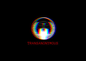 transanon cut