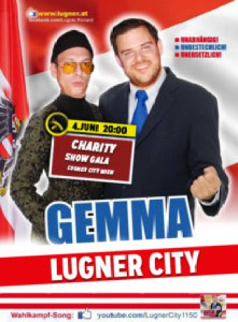 boem lugner city