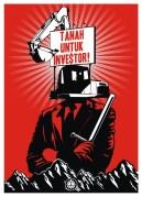 poster-perlawanan-rakyat-tanah-untuk-investor
