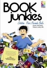 a book junkies