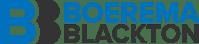 Boerema Blackton LLP