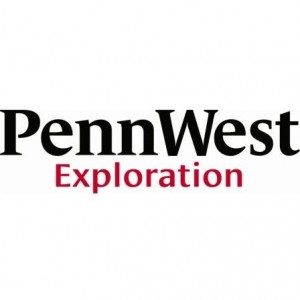 Penn West Exploration announces its financial results for