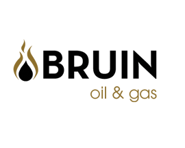 Bruin Oil & Gas enters into a farm-in agreement in West
