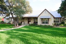 Texas Hill Country Homes Sale