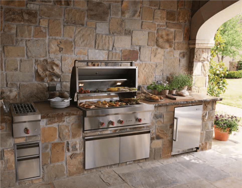outdoor kitchens orlando new kitchen cost helotes tx designs texas