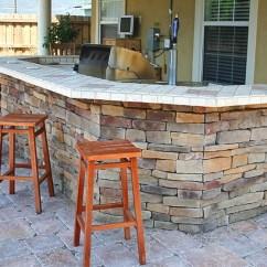 Outdoor Kitchens Orlando Kitchen Display System Boerne Tx Designs Texas