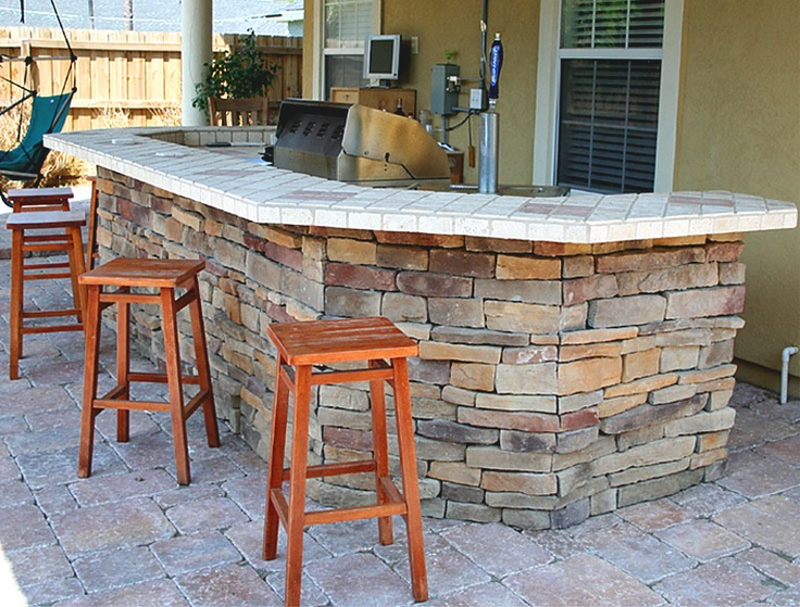 outdoor kitchens orlando adding shelves to kitchen cabinets boerne tx designs texas