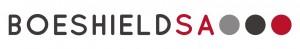 boeshield-logo[1]