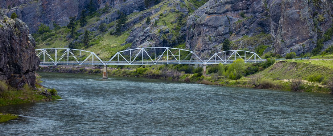 Currently Enrolling Studies  in Great Falls, MT