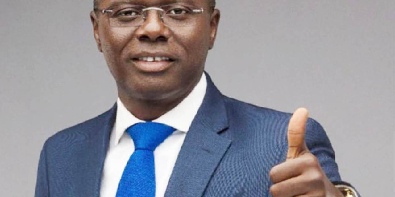 100 Days In Office: 100 To Benefit From LASG Free Surgery