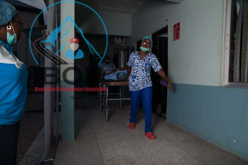 Akwa-Ibom Surgeries