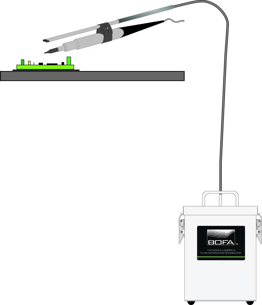 medium resolution of wireles t1 diagram