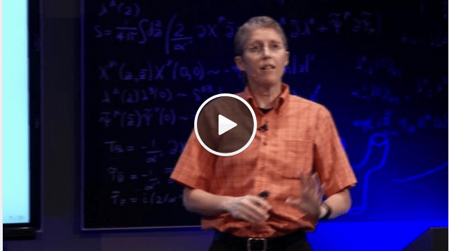 String Theory, Black Holes, and Information