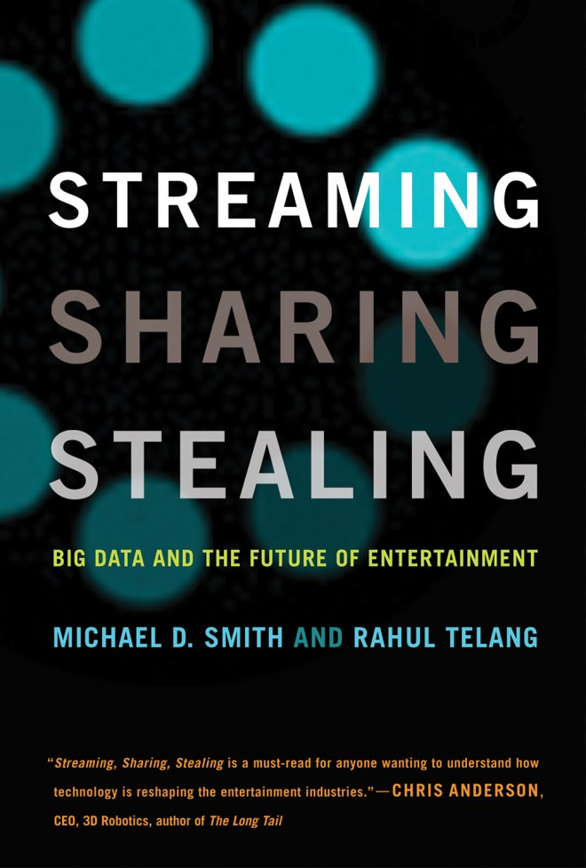 streaming-sharing-stealing