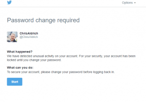 password-change-required