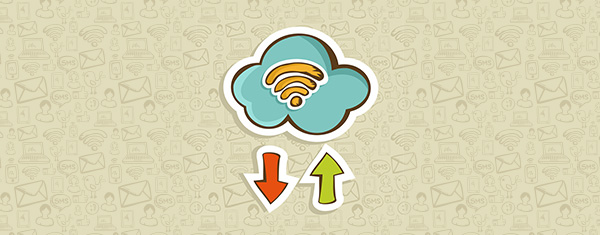 Using WordPress RSS Feeds | Elegant Themes Blog
