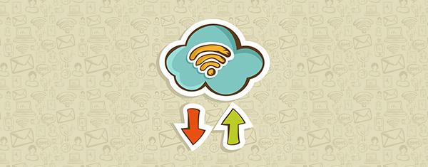 Using WordPress RSS Feeds | Elegant Themes Blog