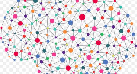 👓 Artificial Intelligence suddenly got a whole lot more interesting | Ilyas Khan via Pulse | LinkedIn