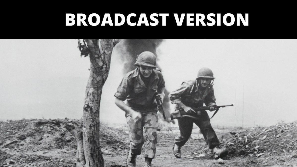 📺 The Vietnam War: Déjà Vu (1858-1961) Episode 1