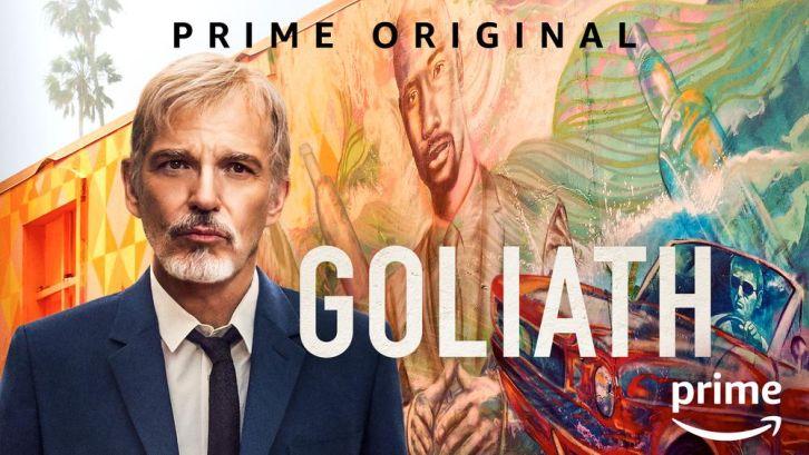 " ""Goliath"" Fresh Flowers | Amazon"