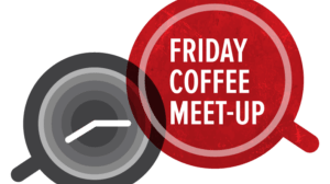 """📅 RSVP Raising VC for """"Deep Tech"""" Startups in Southern California 