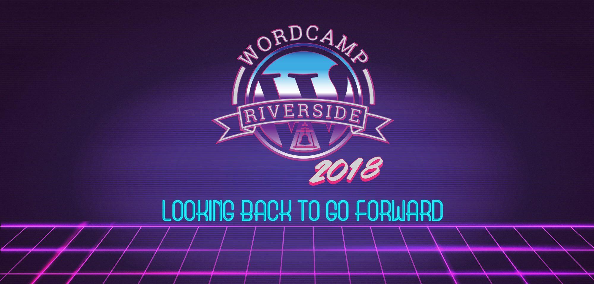 An IndieWeb talk at WordCamp Riverside in November 2018