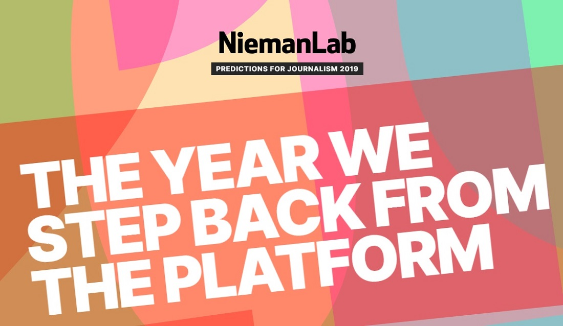 👓 The year we step back from the platform | Nieman Journalism Lab | Ernie Smith
