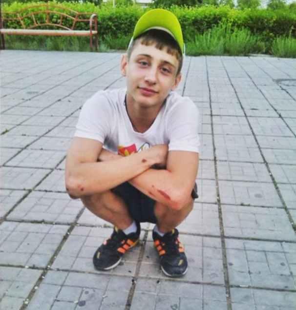 andrej-nekrasovskij