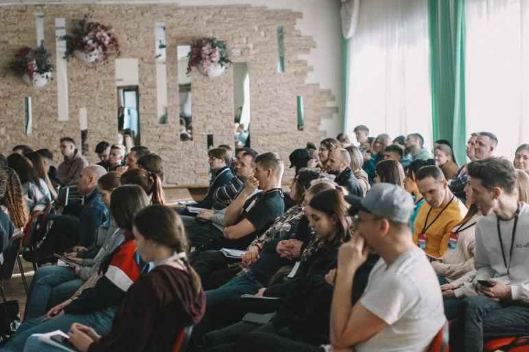 форум-молодежных-лидеров