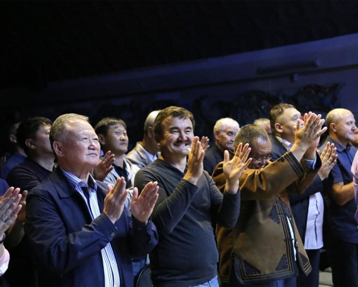 пасторы-казахстана