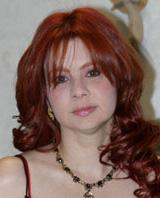 Magdalena Flores, MD, FACOG