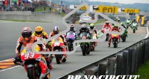 Live Streaming MotoGP Czech Republic