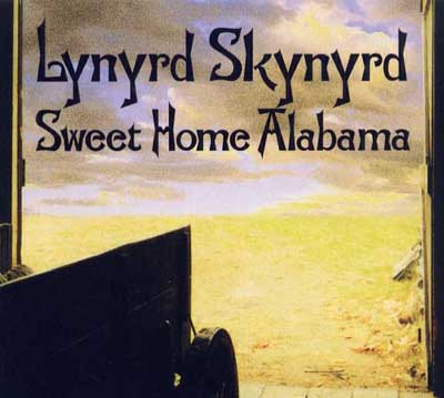 It brings out pride in us southerners but to understand them you need to look at the verse befor and the two … Lynyrd Skynyrd S Sweet Home Alabama Bogart Boogie Oogie