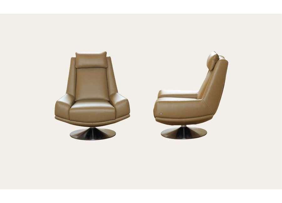 Fotel Andante  Bogart European Furniture