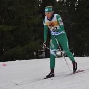 Alexandra Enlund.