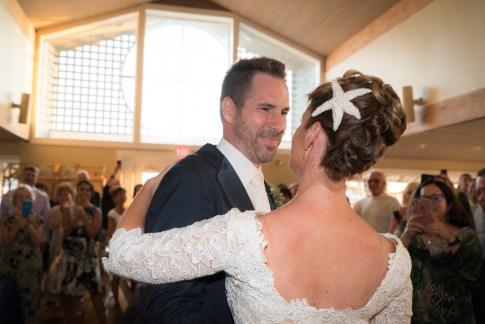 lbi-marina-wedding-44