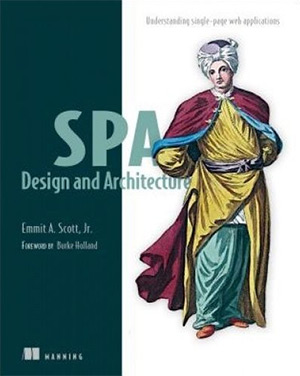 spa-design-and-architecture-book-cover