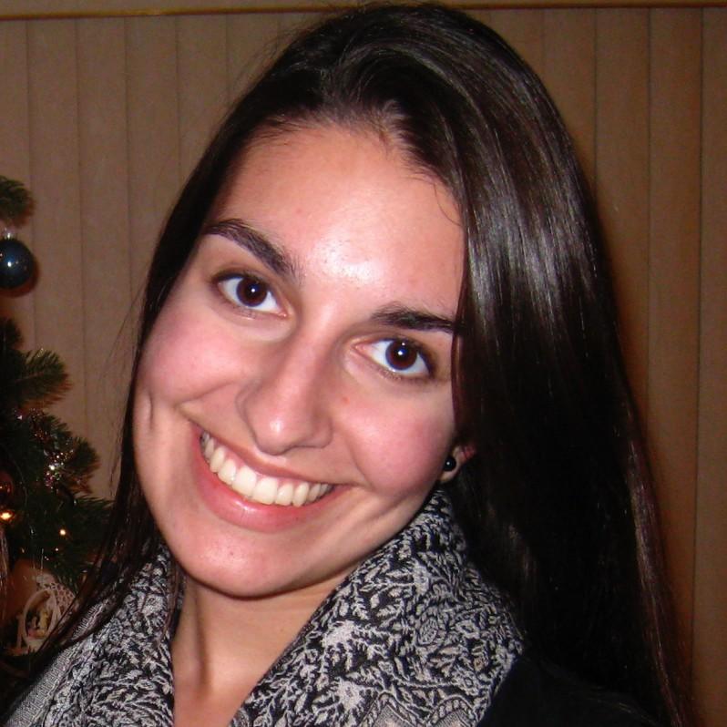 Lindsay Michalski