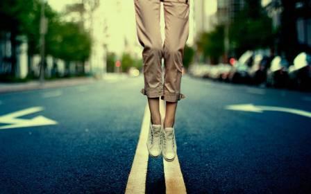 4 povești scurte despre (ne)fericire