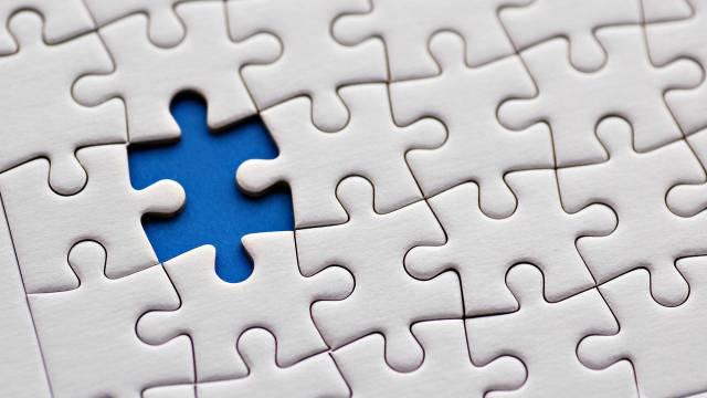 marketing-puzzle