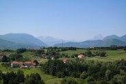 Ultimele zile în Muntenegru