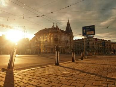 Centru - Cluj-Napoca