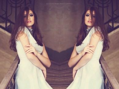 fashion Amalia