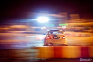 Drift Grand PRIX Romania::Night