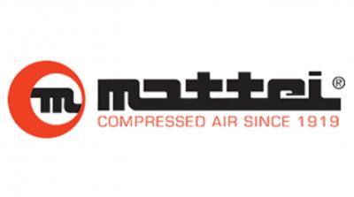Mattei Compressors