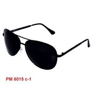Мужские очки Polar Eagle Polarized PM 8015