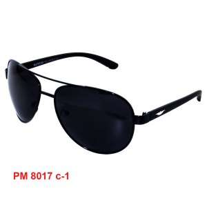Мужские очки Polar Eagle Polarized PM 8017