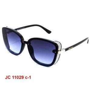 Женские Солнцезащитные очки Jimmy Choo JC-11029-c-1