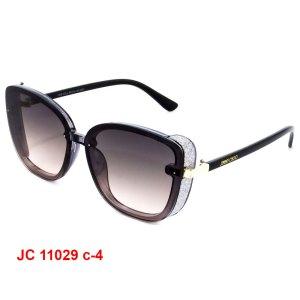 Женские Солнцезащитные очки Jimmy Choo JC-11029-c-4