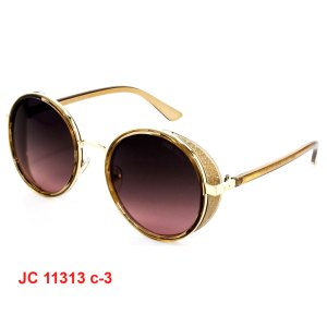 Женские Солнцезащитные очки Jimmy Choo JC-11313-c-3